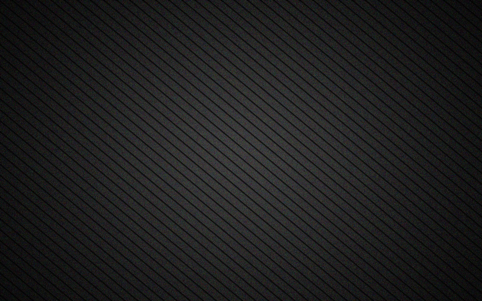 wood-background-black-and-grey-lines-everywhere-with-a-logo-584213 ...