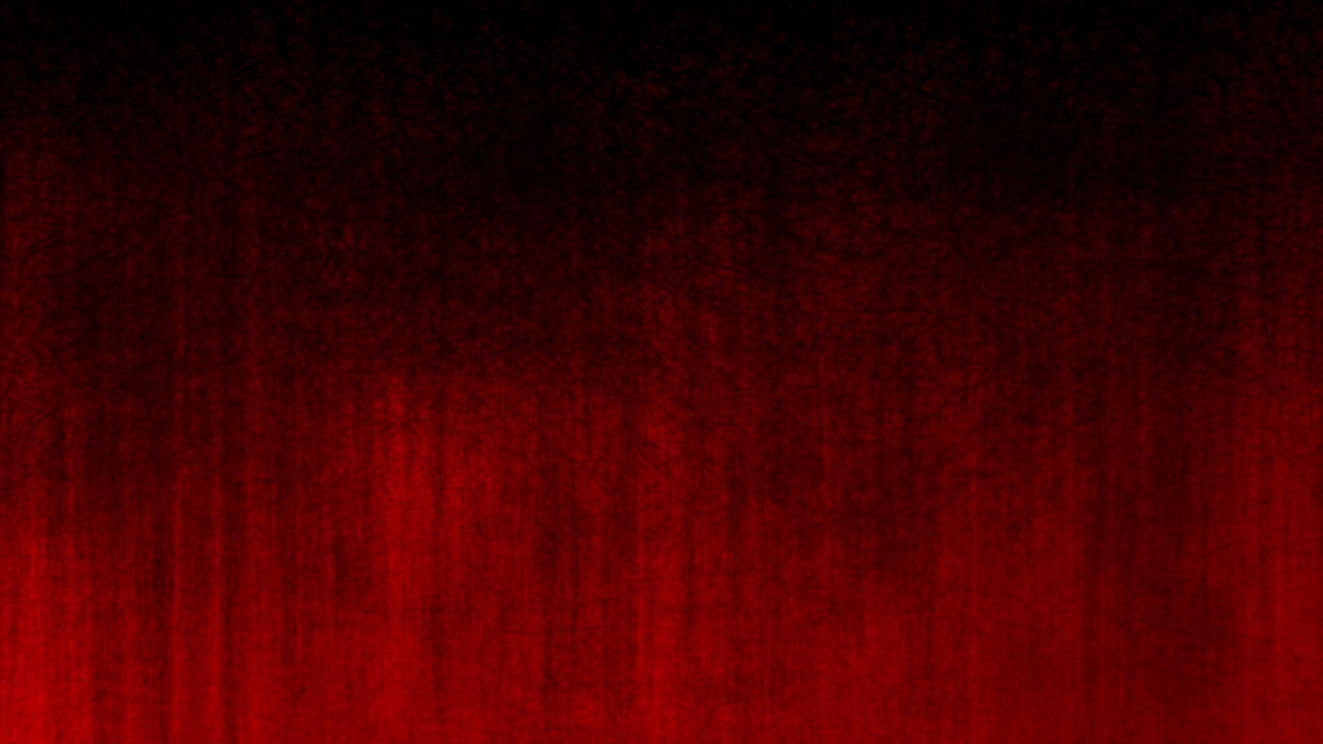 Black-Red-Grunge-Texture - Jason Yesser