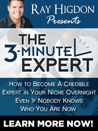 banner-the-3-minute-expert