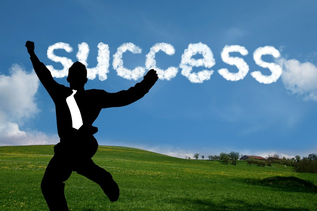 MLSP Success