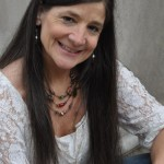 Jill Connors