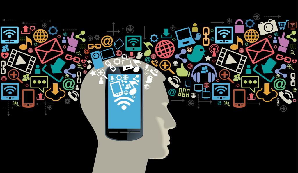 Rik Lepine Social Media Leads